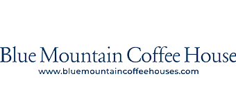 Blue Mountain Coffee House